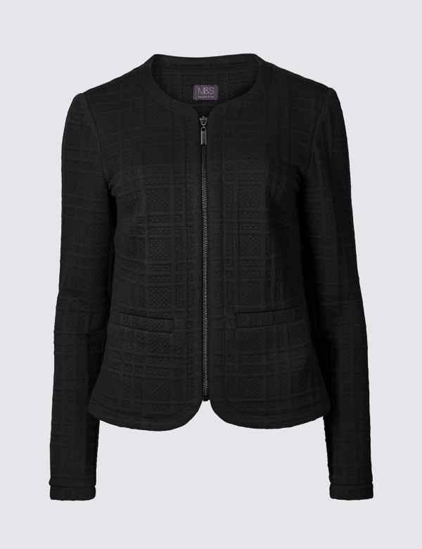 27506a4a4 Women's Coats & Jackets   M&S IE