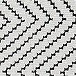 Textured Blazer, MULTI/NEUTRAL, swatch