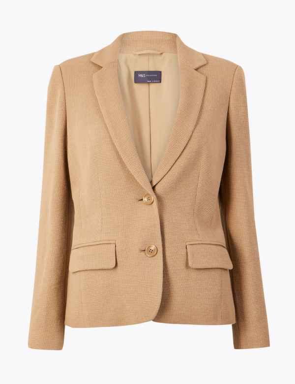 a85102f7 Women's Coats & Jackets | M&S IE