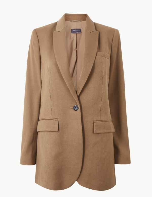 91a00cf538b Suits & Workwear | Women | M&S IE