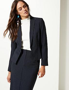 Womens Workwear Ladies Smart Clothing Work Wear M S
