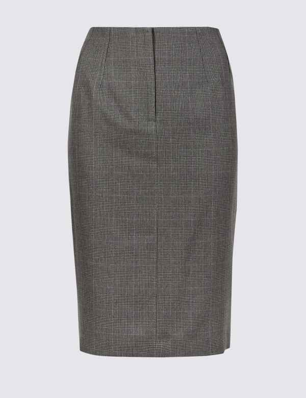 225adcc90f Women's Workwear | M&S