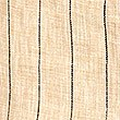 Pure Linen Striped Jumpsuit, MULTI/NEUTRAL, swatch