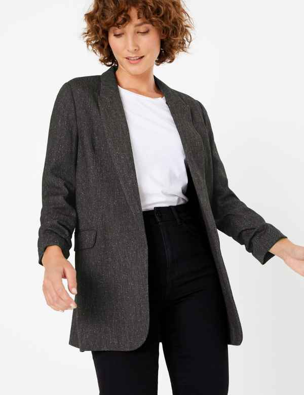99a73c7b8 Suits & Workwear | Women | M&S IE