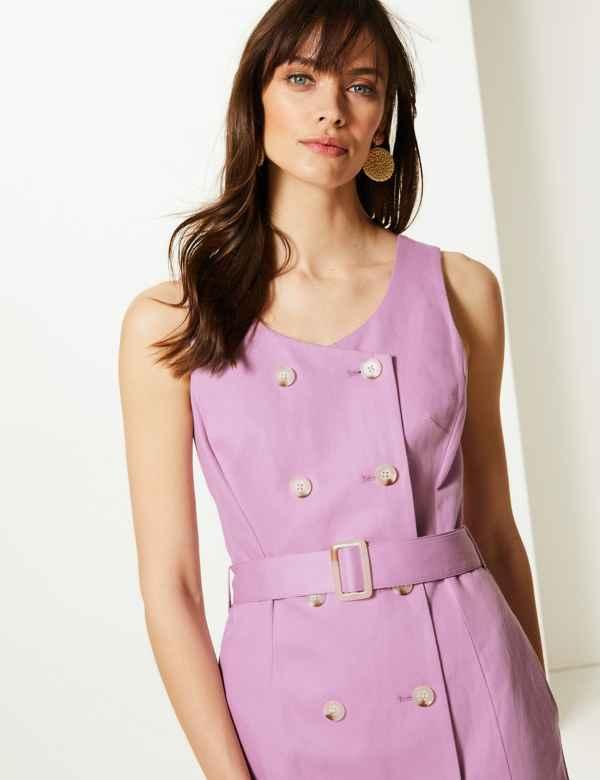 0ec36b0e6b23 Women's Workwear | M&S