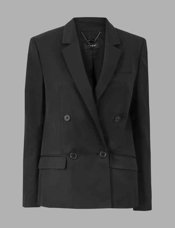 99a746037619 Women s Coats   Jackets