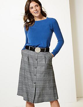 Bürokleidung für Damen, z. B. Business-Schuhe   -Taschen   M S 434047ab1b