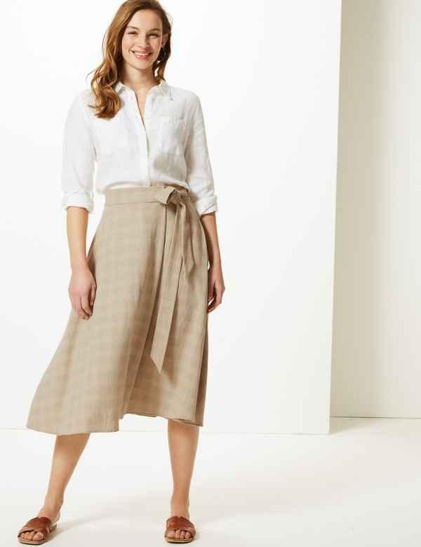 b14d2def0 Womens Skirts Sale | Ladies Skirts Offers | M&S
