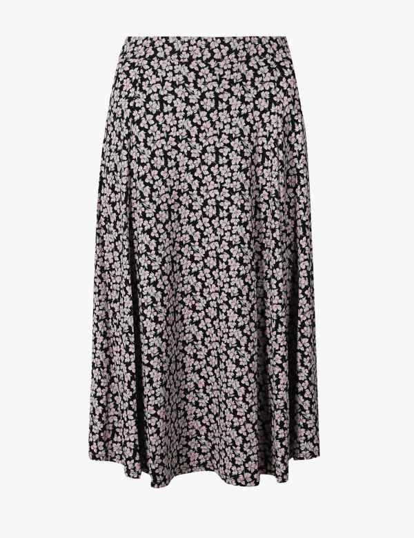 0d0160c00 Womens Clothes Sale | Ladies Clothing Offers | M&S