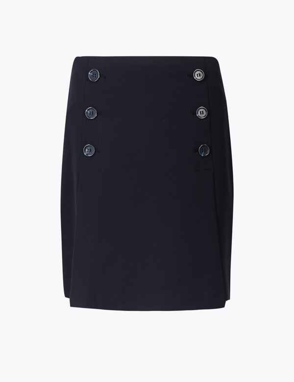 df37bdb905 Women's Skirts | M&S