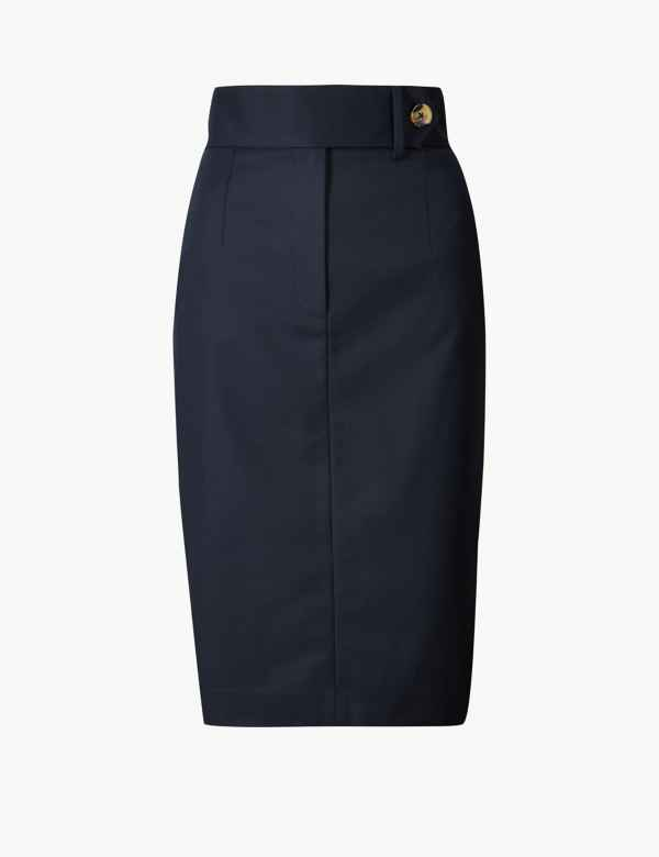 26c382bf97 Pencil Skirt. New to Sale