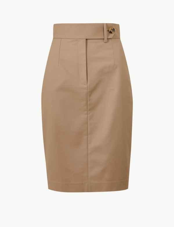 Women s Skirts  72b2a8832