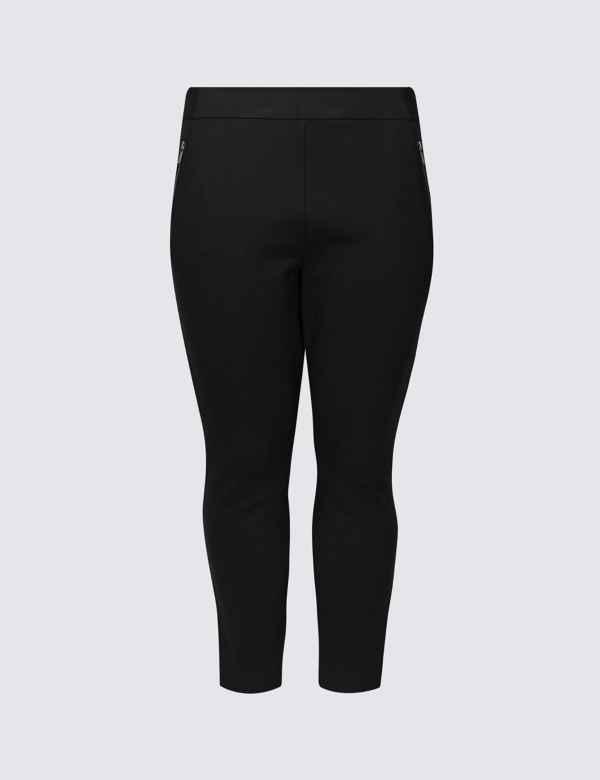 91a6638e6a30b Women's Plus Size Clothing | M&S