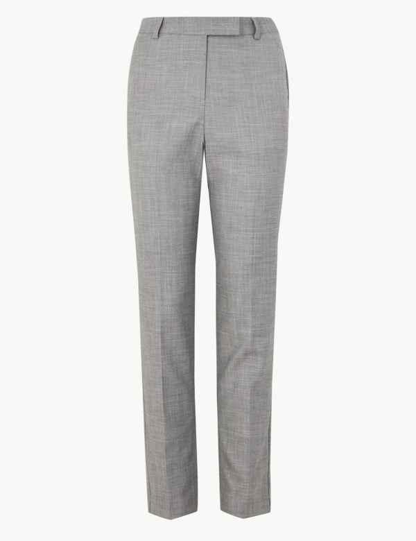 5581961467 Women's Trousers | M&S