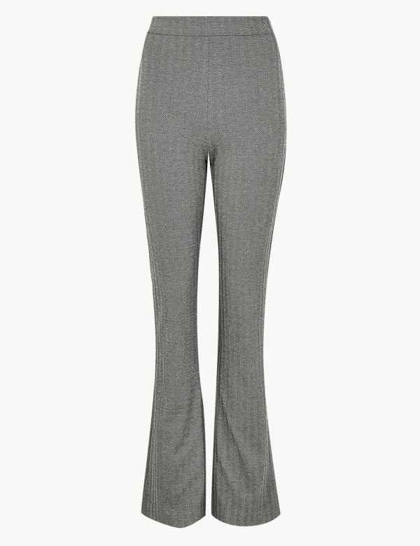 02f6b60c6c Trousers, Chinos & Leggings | Women | M&S IE