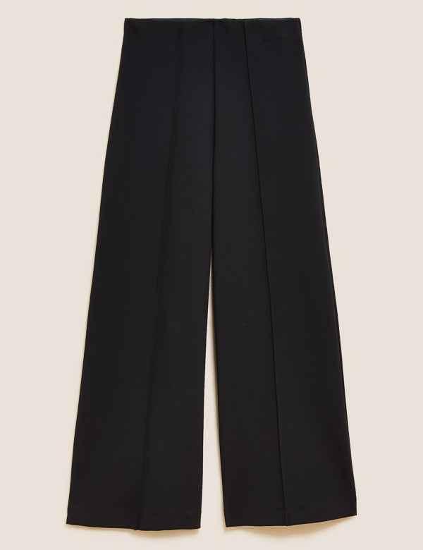 06d1c9d83bed1 Ladies Trousers | Ladies Suits | Workwear | Fashion | M&S