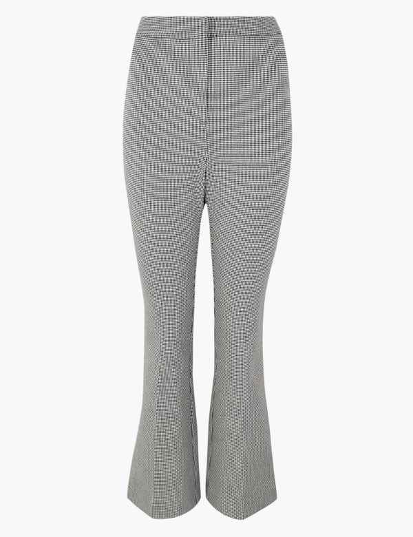 6bddc31ec5 Trousers, Chinos & Leggings | Women | M&S IE