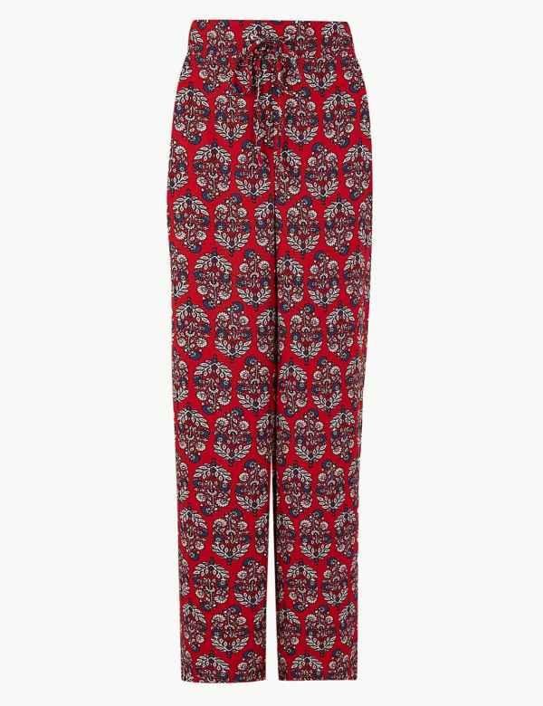 New Mens Marks & Spencer Beige Regular Fit Trousers Waist 42 Leg 30 Label Fault Kleidung & Accessoires