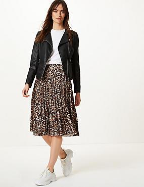 Röcke für Freizeit   Büro, u.a. Bleistift-   Miniröcke   M S c84238efa3