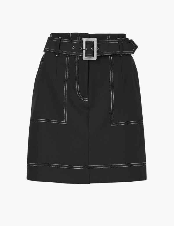 8f9efdf522f3 Skirts   Women   M&S IE