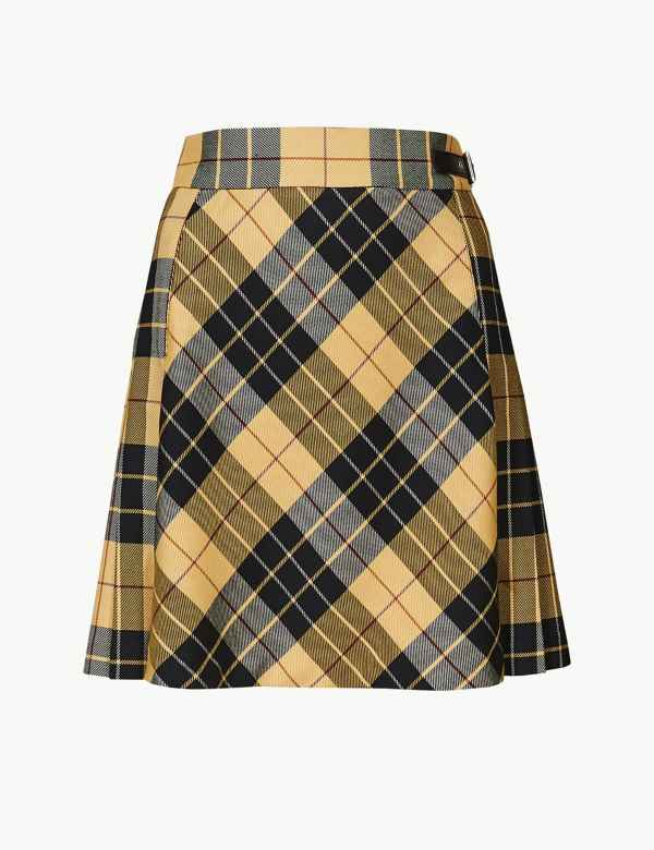 d164cf7e34a Women s Skirts