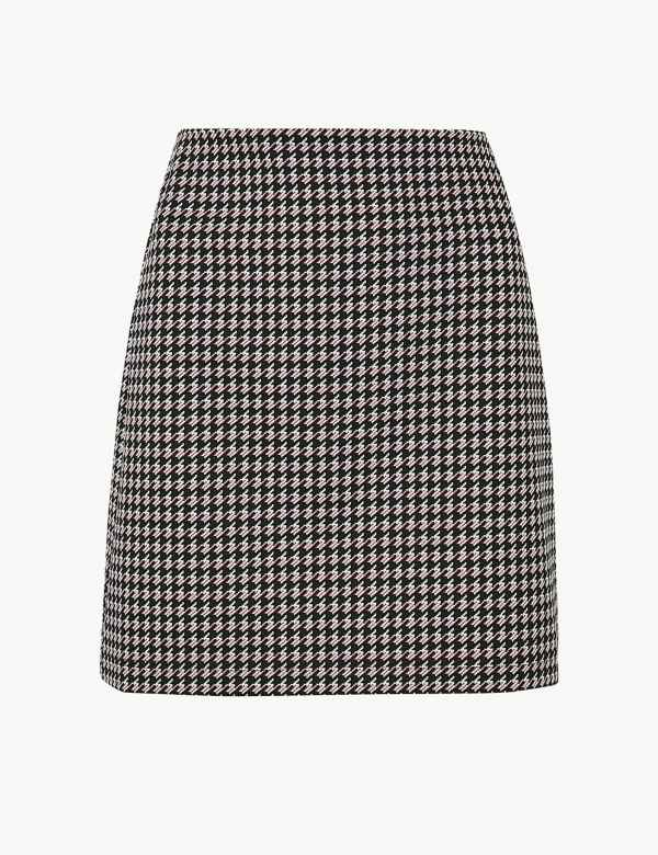 8beafcc95d Women's Skirts | M&S