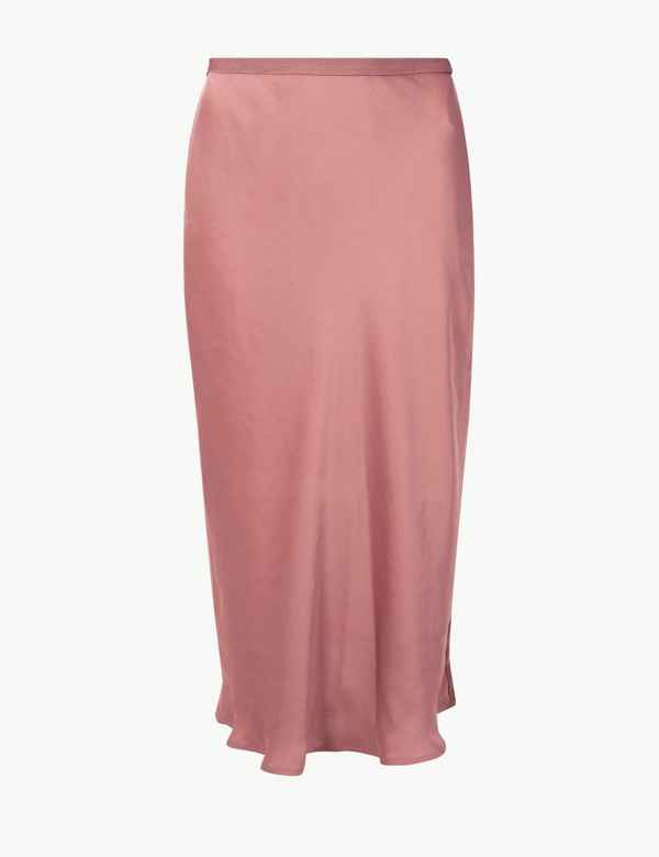 4cf8535ff Womens Skirts Sale | Ladies Skirts Offers | M&S