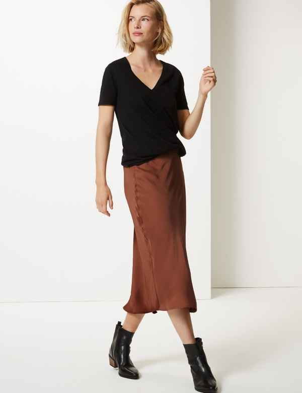 3406a039a5 Womens Skirts Sale | Ladies Skirts Offers | M&S