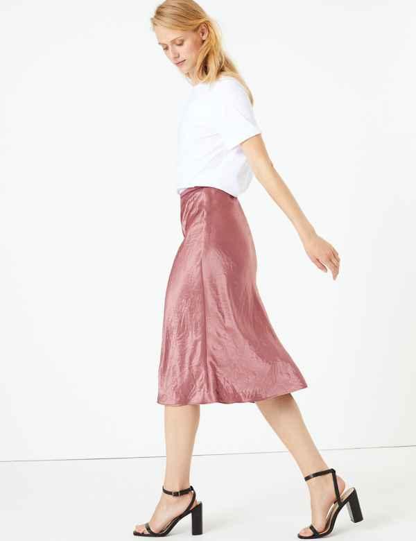 022e6293481 Women's Skirts   M&S