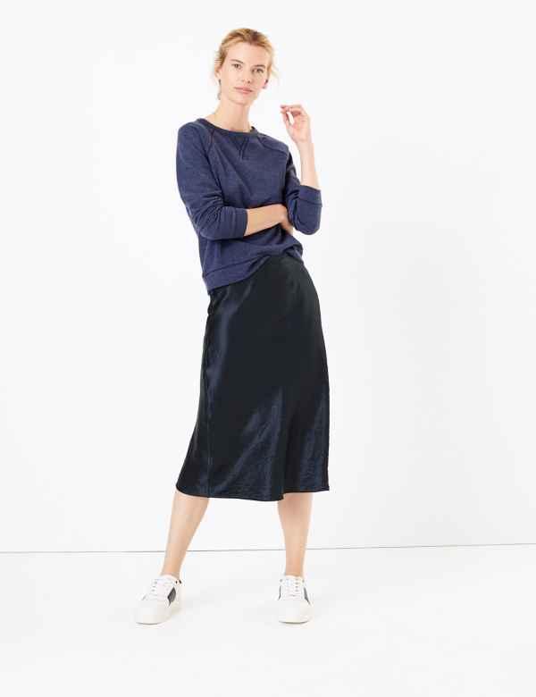 d9cd428b8a6c Skirts | Women | M&S IE