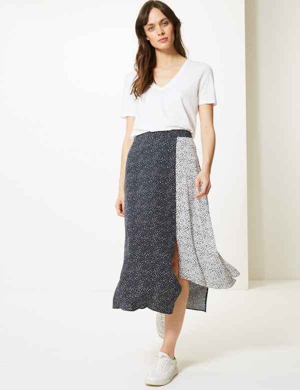 4cbde8bd663a Womens Skirts Sale | Ladies Skirts Offers | M&S