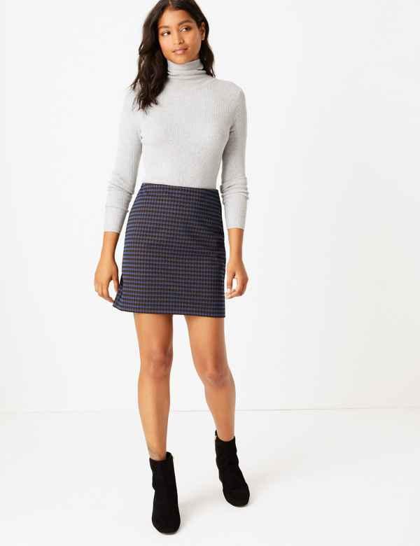 07229fb11a4 Skirts | Women | M&S IE