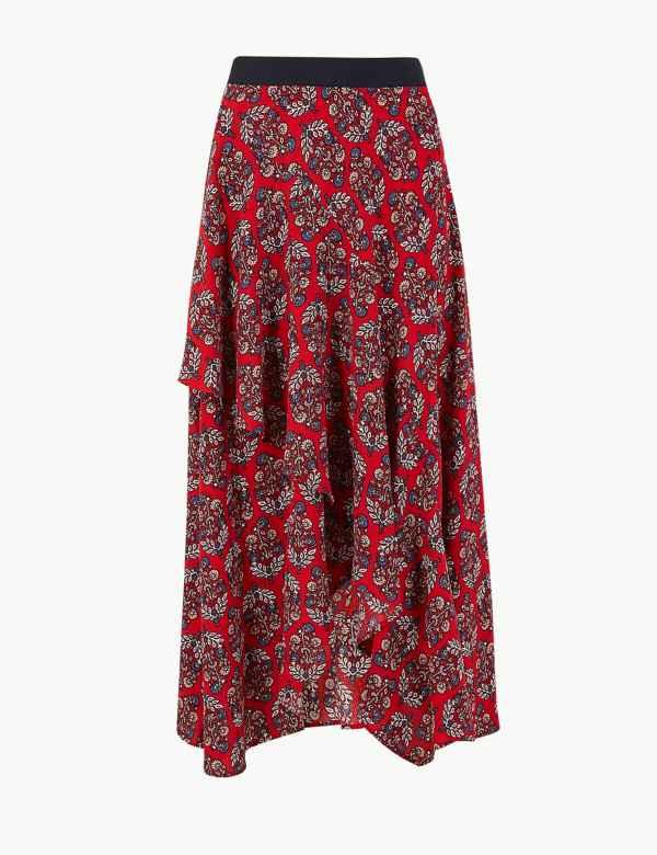 59e750f22 Women's Skirts | M&S