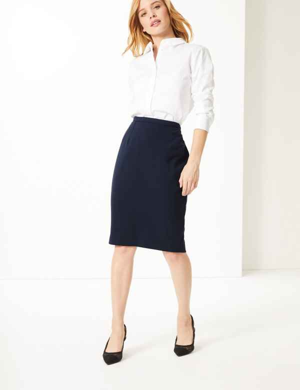 d2ca3e6e7 Women's Skirts | M&S
