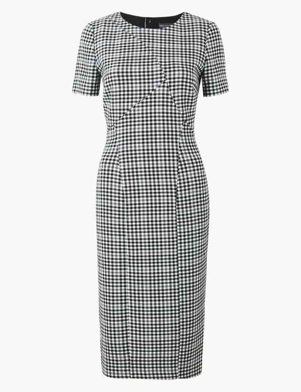 0f4ab28528713 M&S Collection Womens Clothing   Classic Workwear   M&S