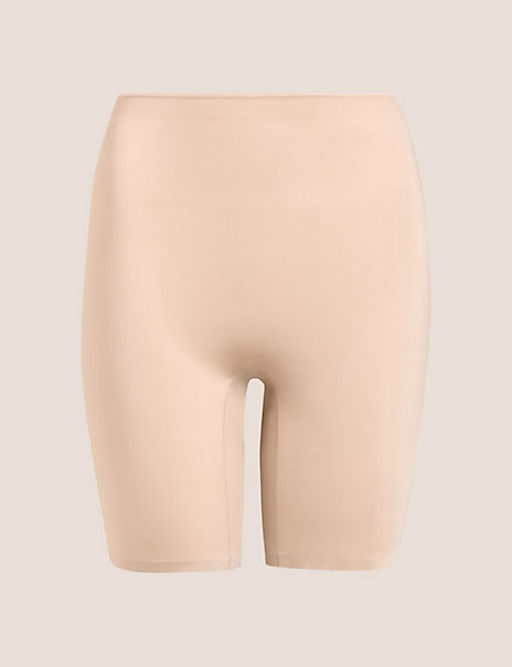 Light Control Sheer Thigh Slimmer