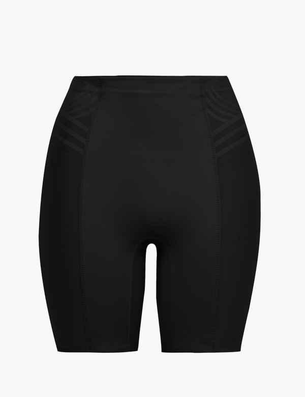 4cccf1555 Firm Control Magicwear™ Geometric Thigh Slimmer