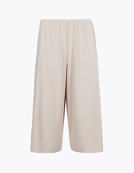 Culottes with Cool Comfort™ Technology