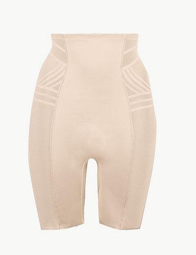 3f655c0b410a7 Firm Control Magicwear™ Geometric Waist   Thigh Cincher