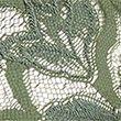 pine green colour option
