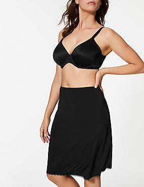 Waist Slip with Cool Comfort™ Technology