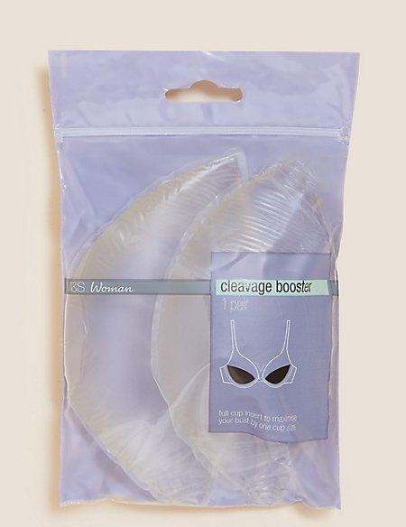 Silicone Enhancers