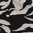 Soutien-gorge à armatures et balconnet, bonnets EàJ, NOIR ASSORTI, swatch