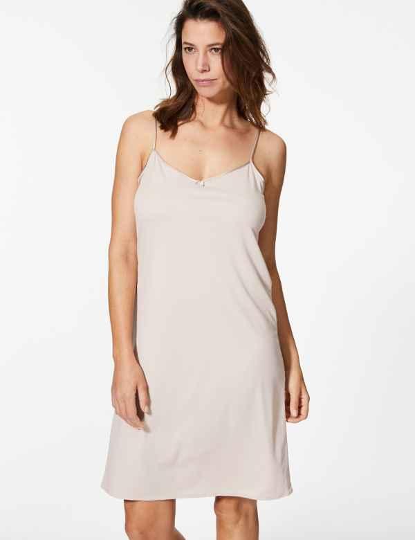 9101c2477 Ladies Slips   Petticoats