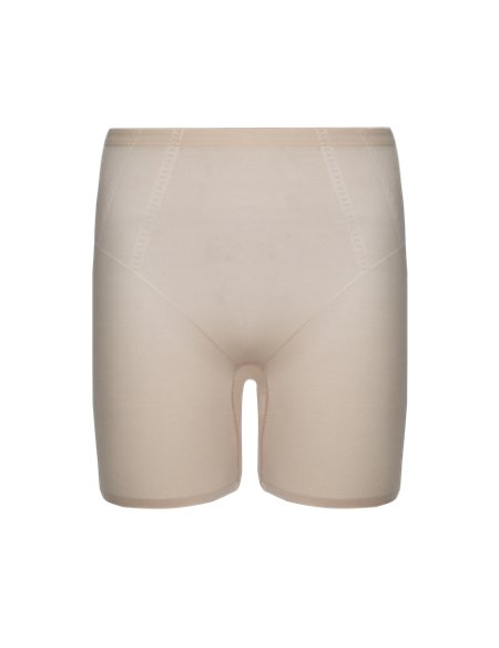 Firm Control Magicwear™ No VPL Thigh Slimmer with Cool Comfort™ Technology