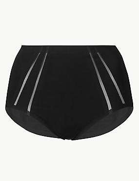 Magicwear Sheer Shaper Shorts black Marks and Spencer Cheap Sale Manchester Best Prices imJWbNR
