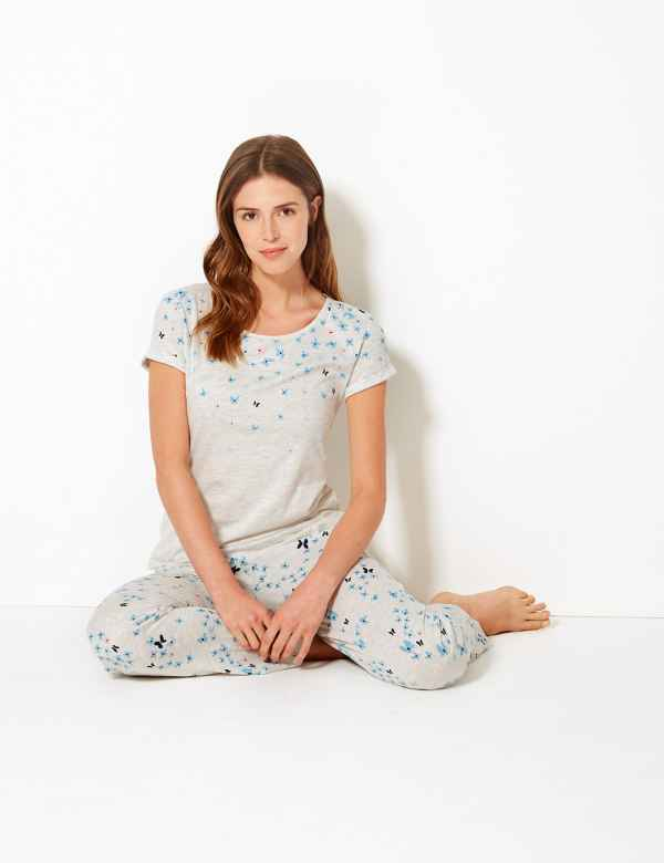 4cc2af35ca115 Womens Nightwear | Ladies Chemises & Camisoles | M&S IE