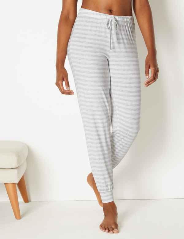 5eb7de918427fd M&S Collection Nightwear | Dressing Gowns | M&S