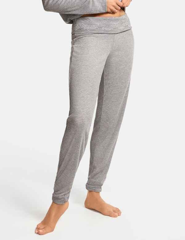 bf77fd6c7e2ee Womens Nightwear | Ladies Chemises & Camisoles | M&S IE