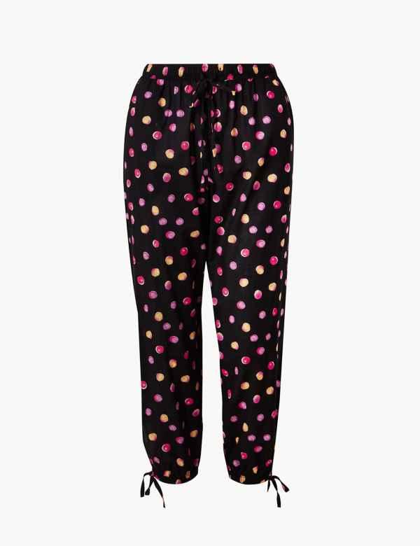 Ladies Cotton Pyjamas  adebfe890